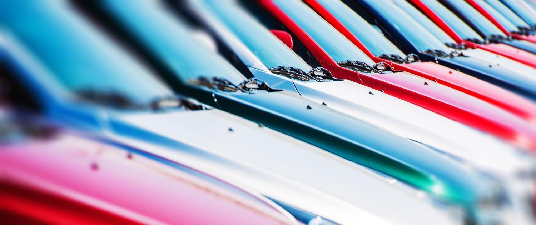 走行距離追加料金などは一切発生せず、全車両には保険・保証がついております。