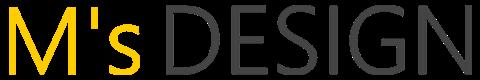 格安ホームページ制作 大阪のエムズデザイン