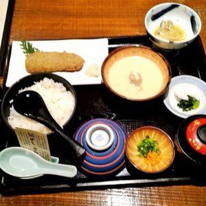 宇和島の郷土料理